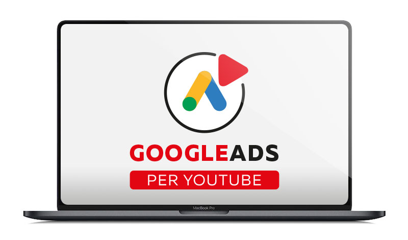 Google Ads per YouTube