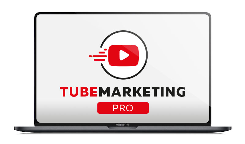 Tube Marketing Pro