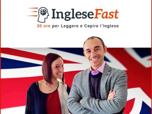 INGLESE FAST