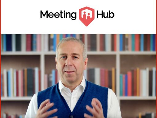 MEETING HUB