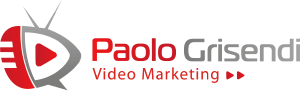 Paolo Grisendi - Youtube e Video Marketing