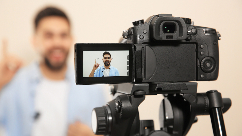 Le 3 ragioni per cui Imprenditori e professionisti non ottengono risultati con i video